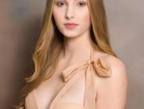 16. Klaudia Matczak