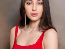 19. Anita Sawicka
