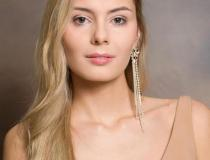 2. Klaudia Andrzejewska