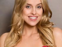 3. Natalia Balicka