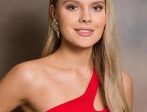 8. Julia Gryczan