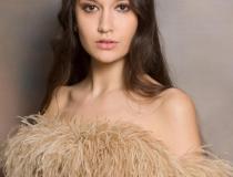 9. Justyna Haberka
