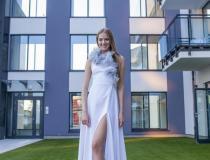 Miss Polski Nastolatek 2019 – Magdalena Michalska