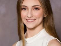 16. Martyna Mendelska