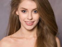 2. Julia Chluba
