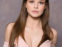 21. Barbara Rząsa