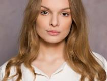7. Izabela Dymińska