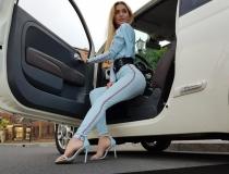 Miss Startu PGE Ekstraligi 2018