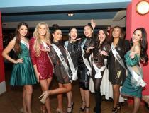 Miss Supranational 2019