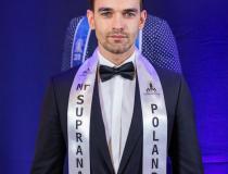 Mister Supranational 2019