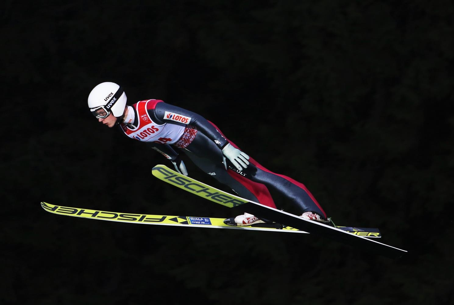 IMG_Mistrzostwa Polski 2018 w skokach narciarskich
