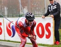 Mistrzostwa Polski Seniorów w kombinacji norweskiej
