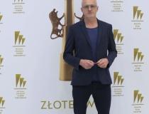 Teatr Muzyczny. Młoda Gala  43. Festiwalu Polskich Filmów Fabularnych. Jacek Poniedziałek