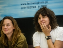 43. Festiwal Polskich Filmów Fabularnych