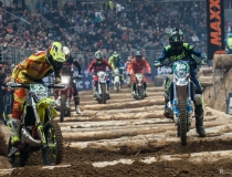 Motocyklowe Mistrzostwa Świata SuperEnduro
