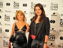 Nagrody 14. Off Camera - gala zakończenia