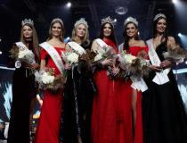 Miss Polski 2019