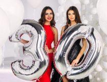 Miss Polski 2019 - zgrupowanie