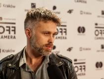 OFF Camera 2019 - gala zakończenia
