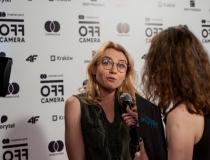 OFF Camera 2019 - gala otwarcia