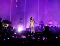 Open'er Festival 2019: Lana Del Rey