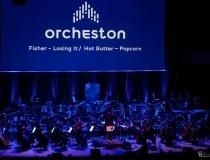 Gromee - Orcheston