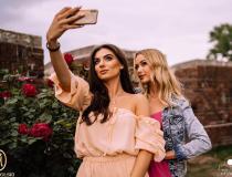 Półfinał Miss Polski 2019 - zapowiedź wieczornej gali