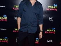Maciej Zien