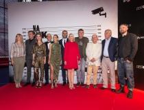 Ekipa filmu