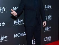 """Uroczysta premiera filmu """"Psy 3.  W imię zasad"""""""