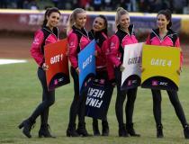 Ambasadorki - SEC Girls