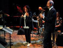 Summer Jazz Festival - Urszula Dudziak