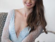 Natalia Kowalczyk