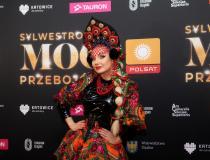 Sylwester 2019 z Polsatem na Stadionie Śląskim