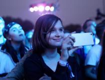 Tak bawili się uczestnicy Fest Festival 2019