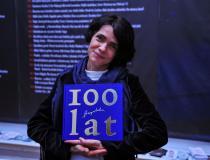 Teatr Bagatela świętuje 100 lecie istnieni