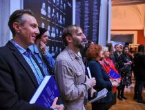 Teatr Bagatela świętuje 100 lecie istnienia