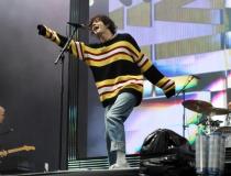 Open'er Festival 2019 - The 1975