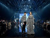 The Look Of The Year 2019 w Łodzi - finał
