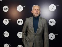 Tłum gwiazd na wiosennej ramówce TVN
