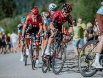 Tour de Pologne 2019 - finisz