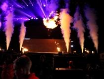 Open'er Festival 2019 - Diplo