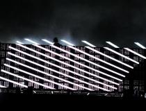 Open'er Festival 2019 - Diplov