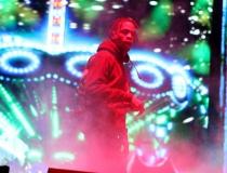 Open'er Festival 2019 - Travis Scott