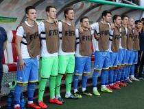 MŚ FIFA U-20 Polska 2019: FINAŁ Ukraina - Korea Południowa