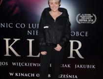 """Uroczysta premiera """"Kleru"""" Wojtka Smarzowskiego"""