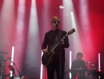 Open'er Festival 2019 - Interpol