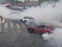 VERVA Street Racing 2018