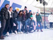 WF na Zimowym Narodowym