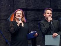 WieliczkArt 2018